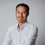 Jivan Shrestha
