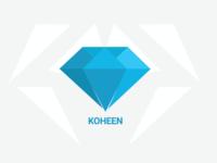 KOHEEN