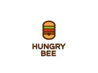 Burgerbee