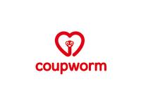 Coupworm