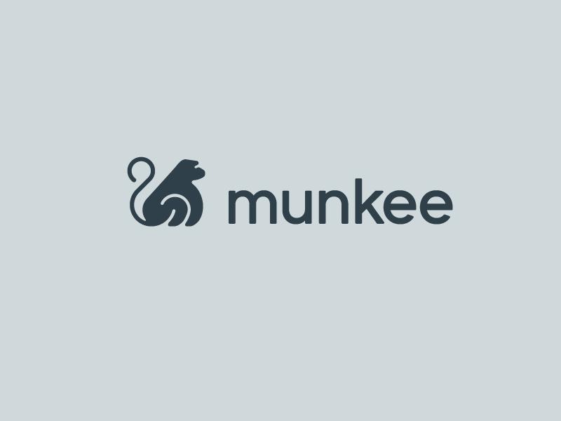 Munkee
