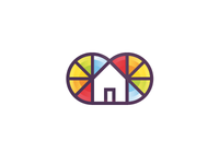 Color House