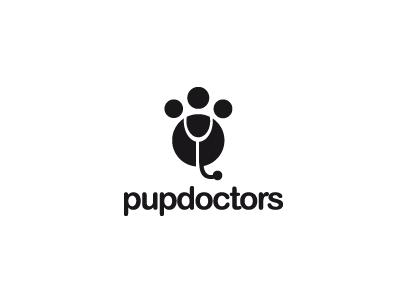 Pupdoctors