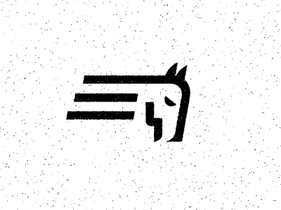 Horse Thunder