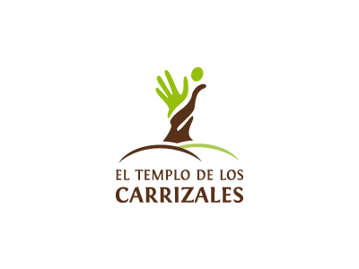 Carrizales