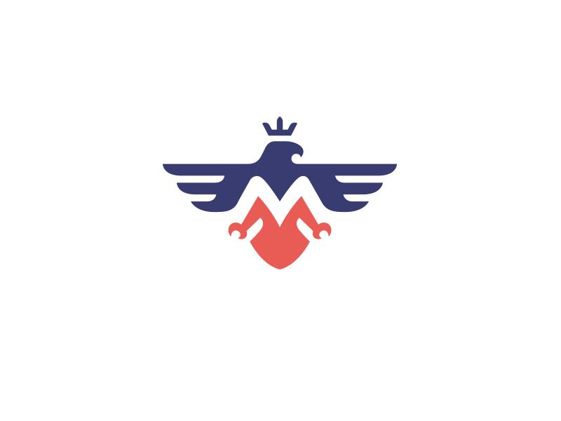 M3 buyers guide distinctive memorable simple bird crown eagle m3 bmw mark logo