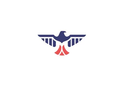M3 buyers guide distinctive memorable simple bird car grille eagle m3 bmw mark logo