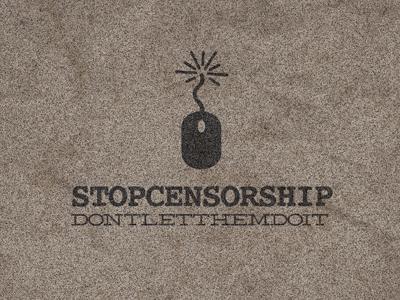 Stopsopa stopsopa free internet