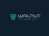 Walnut technology