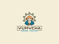 Yumycha