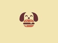 Woof burger