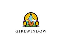 Girlwindow