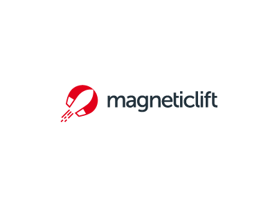 Magneticlift