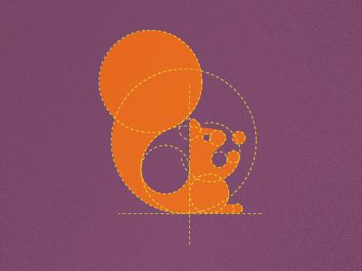 Squirrel grid2