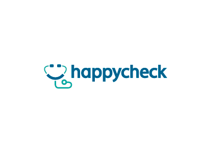 Happycheck