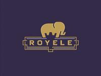 Royele