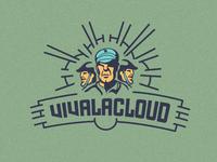 Vivalacloud