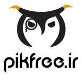 pikfree