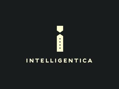 Intelligentica