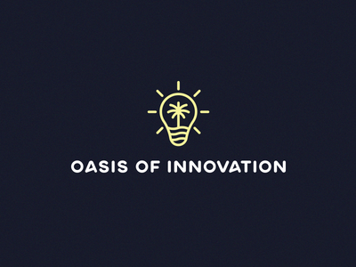 Oasis of Innovation