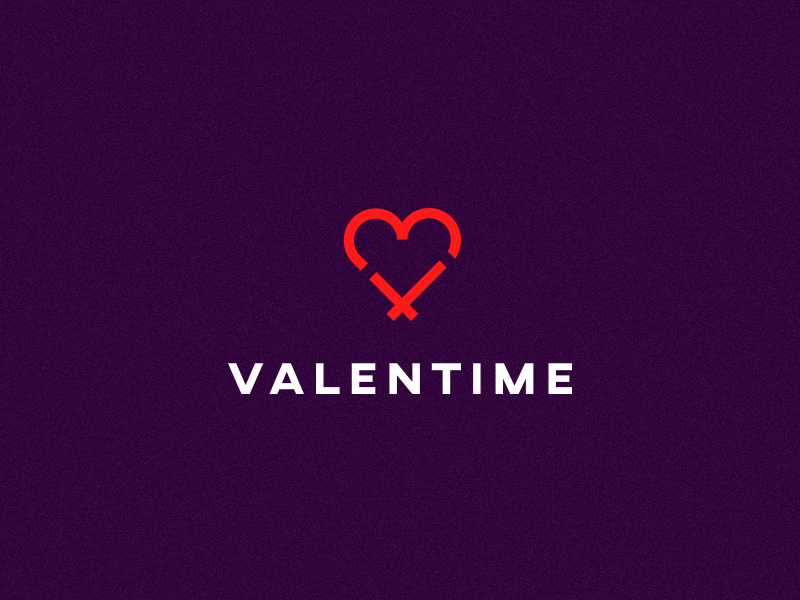 valentime dating review