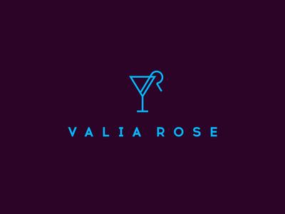Valia Rose
