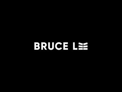 Bruce Lee smolkinvision