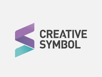 Creative Symbol - Brand Redesign