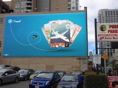 Billboard Promo