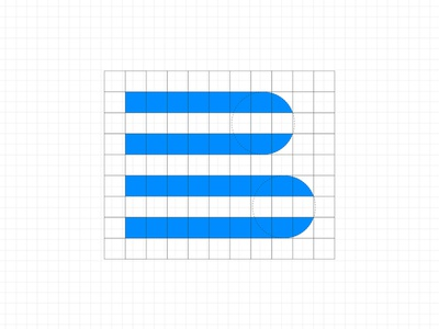 Logotype vector typography logo illustration design graphic design