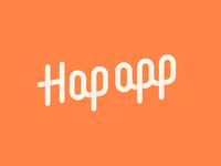 Hap app