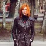 Nataly Nepran