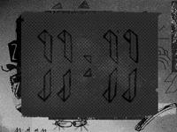 11 11 11 11