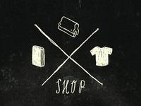 Zwupp New Site Shop