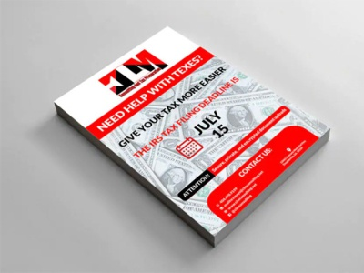 my work ui animation branding vector design logo design photo retouch clipping path business card photo editing flyer design adobe illustrator adobe photoshop