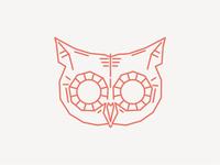 Owlin'