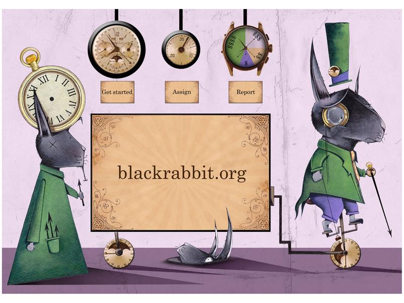 Rabbits picture books picture book illustrator illustrations illustration childrens books children book illustration