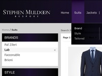 Stephen Muldoon