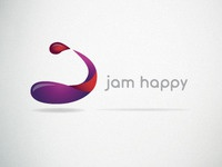 Jam Happy V1