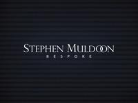 Stephen Muldoon Bespoke