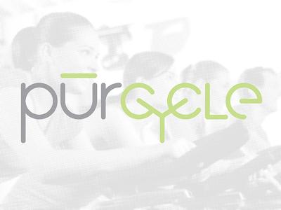 PurCycle Branding