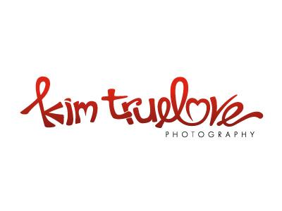Kim Truelove Photography logo