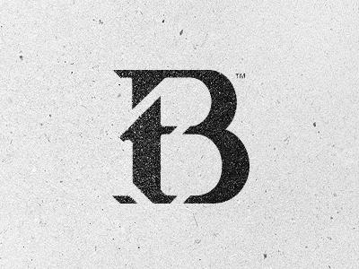 TB Monogram (new)