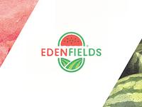 EdenFields