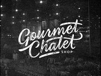 Gourmet Chalet