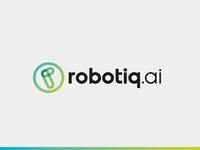 robotiq.ai