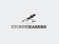 StoryChasers