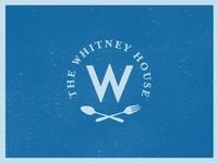 The Whitney House Monogram