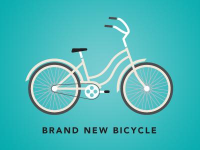 Bikeshot