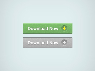 Download now green